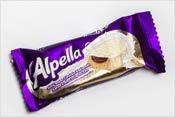 ALPELLA CL bijeli 40g